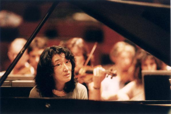 Mitsuka Uchida